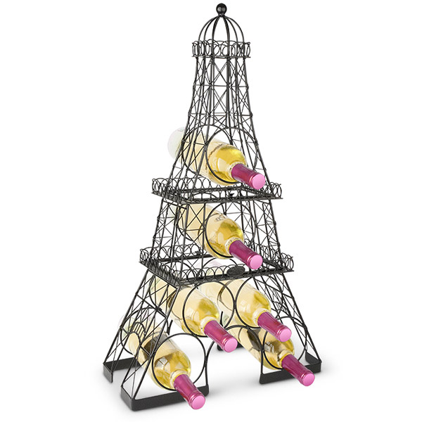 xmas top christmas innovative brilliant metal rack display bottle amodiosflowershop tree commercial wine counter com