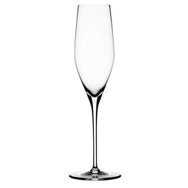 Spiegelau authentis series champagne flute set of 2 - Spiegelau champagne flute ...