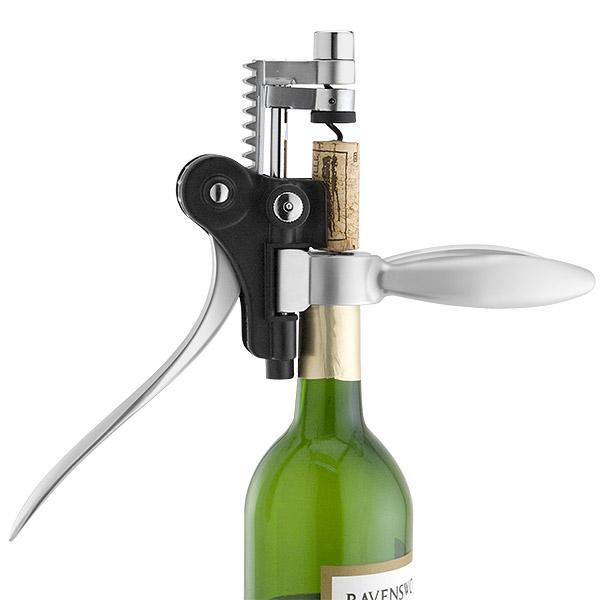 the breeze corkscrew set. Black Bedroom Furniture Sets. Home Design Ideas