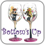 Bottom�s Up