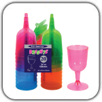 Party Drinkware