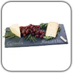 Cheese Boards & Sets