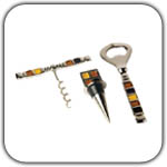 Corkscrew Gift Sets
