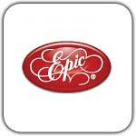 Epic Products, Inc