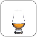 Glencairn Collection