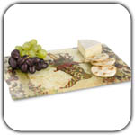 Christmas Cutting Boards