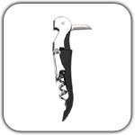 Waiter Type Corkscrews